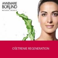 Regeneračné ošetrenie