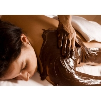 Čokoládové pokušenie